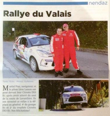 Article RIV2014