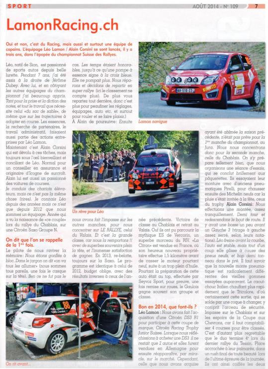 Article p1