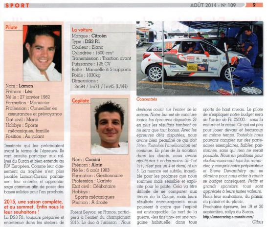 Article p2